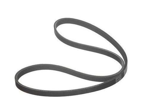 RIBBED V-BELT